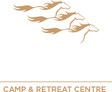 Timberline Ranch logo